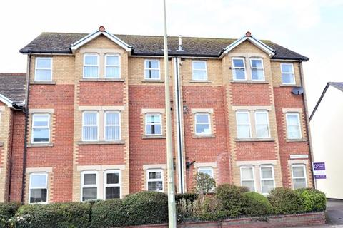 1 bedroom apartment to rent - Hollow Way, Oxford