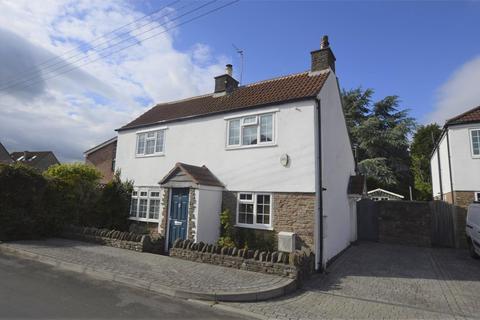 3 bedroom cottage for sale - North Road, Winterbourne, BRISTOL, BS36 1PT