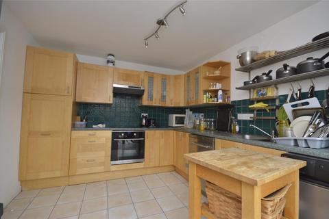 2 bedroom flat to rent - Ferrymans Court, Queen Street, St. Philips, BRISTOL, BS1