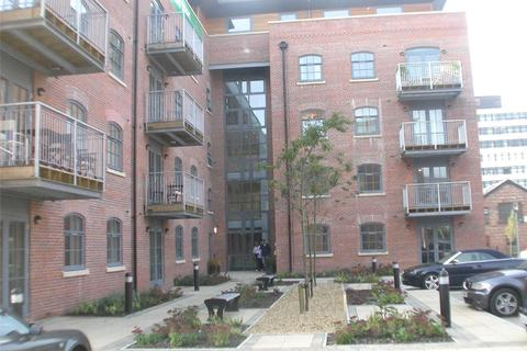 2 bedroom apartment to rent - Home 2, 35 Chapeltown Street, Piccadilly Village, Manchester, M1