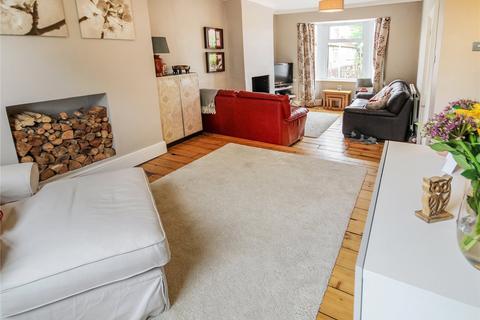 2 bedroom terraced house for sale - Ashford Road, Old Town, Swindon, SN1