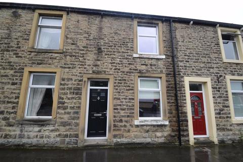 2 bedroom terraced house to rent - Peel Street, Clitheroe