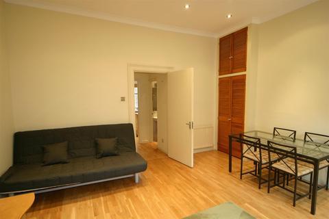 Studio to rent - Ivor Place, Marylebone, London NW1