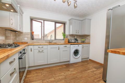 1 bedroom maisonette for sale - Westfield, Aylesbury