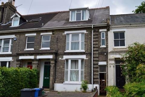 1 bedroom flat to rent - South City