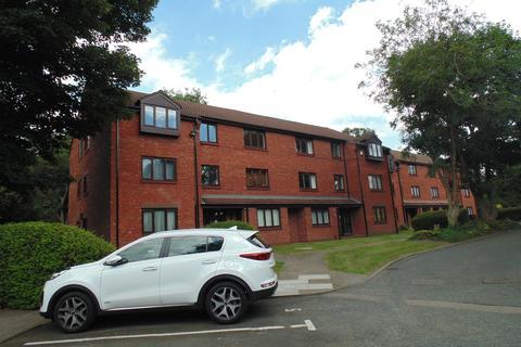 2 bedroom flat to rent - Knights Close, Erdington