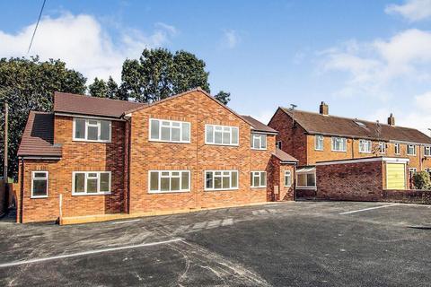 2 bedroom maisonette for sale - Narbeth Drive, Aylesbury