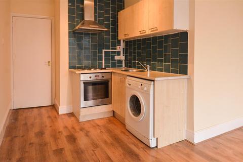 2 bedroom property to rent - Poplar Road, Kings Heath, Birmingham