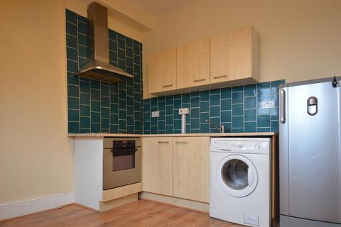 1 bedroom property to rent - Poplar Road, Kings Heath, Birmingham
