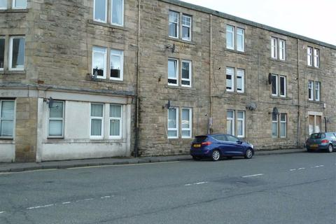 Studio for sale - Links Road, Bo'ness