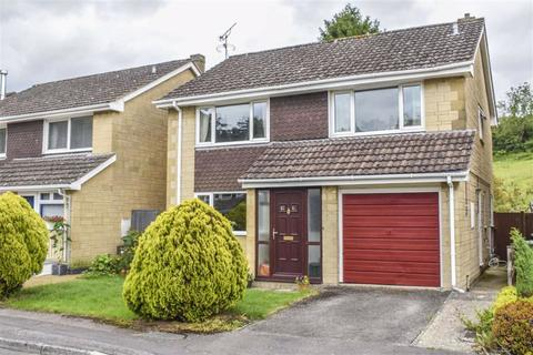 4 bedroom detached house for sale - Court Orchard, Wotton-Under-Edge, GL12