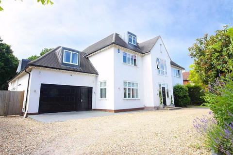 8 bedroom detached house for sale - Malmains Way, Park Langley, Beckenham, BR3