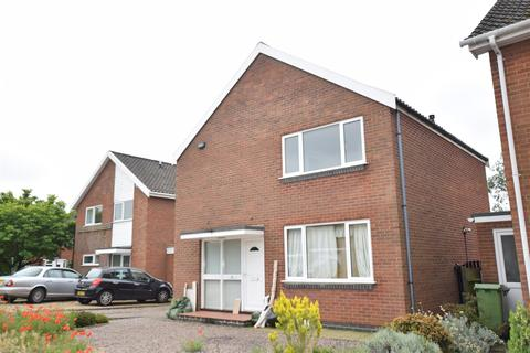 6 bedroom house to rent - Primula Drive, Norwich