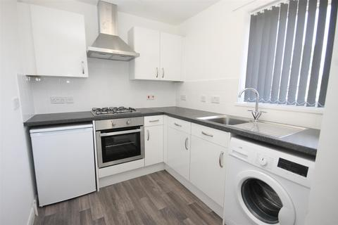 1 bedroom apartment to rent - Norwich, NR3