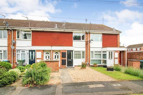 1 bedroom maisonette to rent - Upper Abbotts Hill, Aylesbury