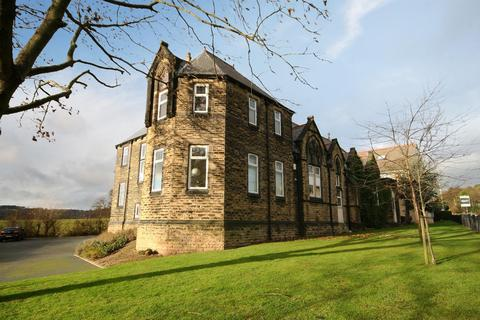 2 bedroom apartment for sale - The Old Sunday School, Apperley Bridge