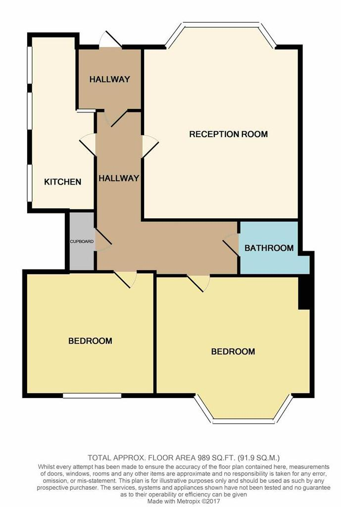 Floorplan: Flat217 Dane Road Stleonardson Sea TN380 QNcolor print.J