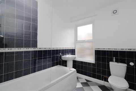 2 bedroom house to rent - King Street, Leeds
