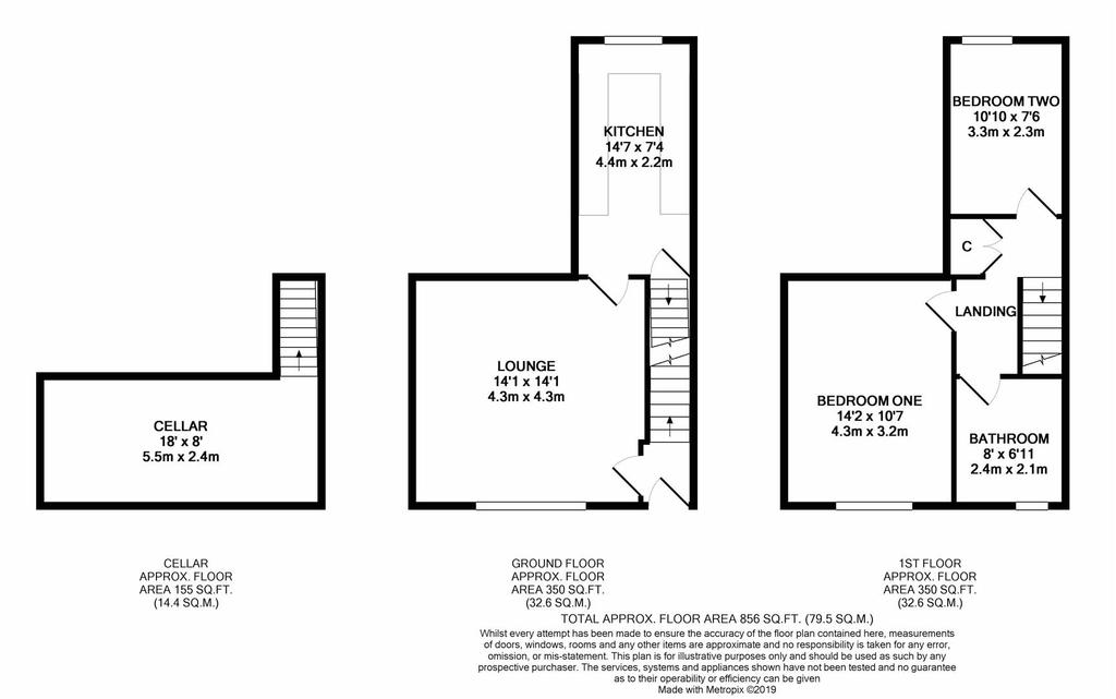 Floorplan: 25 King Street floorplan.jpg