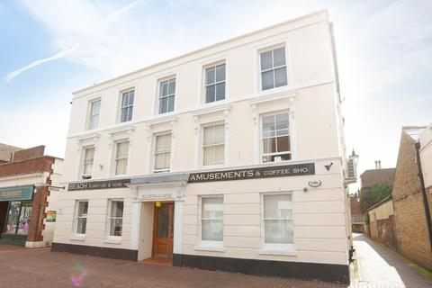 2 bedroom flat for sale - 36 High Street, Deal