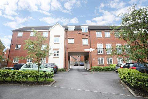 2 bedroom apartment for sale - Dukesfield, Shiremoor