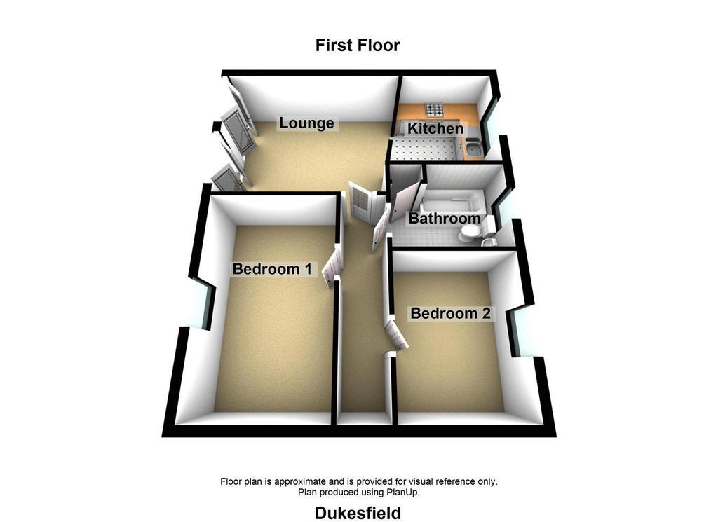 Floorplan: Dukesfield.JPG
