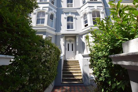 1 bedroom flat for sale - Anglesea Terrace, St. Leonards-On-Sea