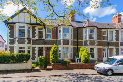 1 bedroom flat to rent - Brook Road, Whitchurch
