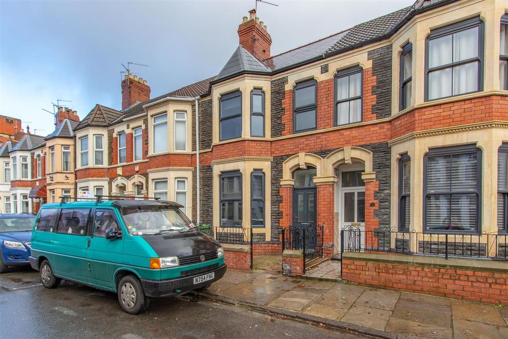 Grosvenor Street 15 21.jpg