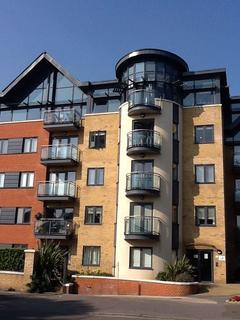 2 bedroom flat to rent - Coastal Place, Hove