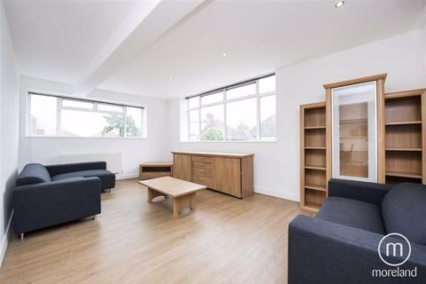 2 bedroom flat to rent - Russell Parade, Golders Green, NW11