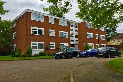 2 bedroom flat for sale - Farr Drive, Tile Hill, Coventry