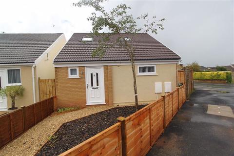 3 bedroom detached bungalow for sale - Westland Avenue, Oldland Common, Bristol
