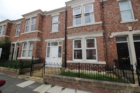3 bedroom house for sale - Windsor Avenue, Gateshead