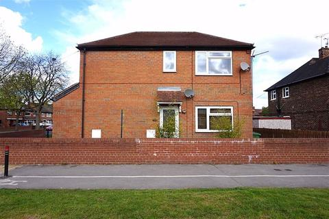 2 bedroom flat to rent - Northolme Road, Hessle, Hessle, HU13