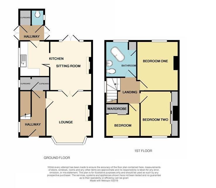 Floorplan 1 of 2: FP.jpg