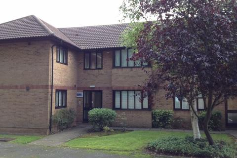 1 bedroom flat to rent - Portstone Court - Duston - Northampton