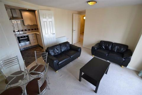 2 bedroom flat for sale - Fusion, Core 7, Salford