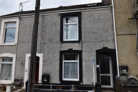 3 bedroom terraced house for sale - Waterloo Place, Brynmill, Swansea, SA2