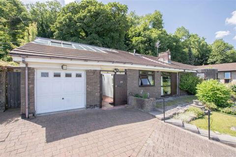3 bedroom detached bungalow for sale - Walston Road, Wenvoe, Cardiff