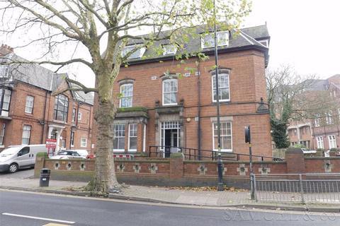 1 bedroom flat to rent - Ednam Road, Dudley