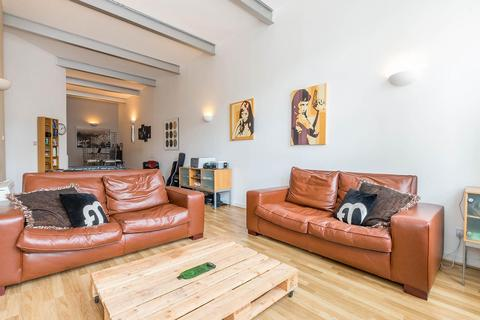 2 bedroom apartment for sale - New Hampton Lofts, Branston Street, B18 6BF