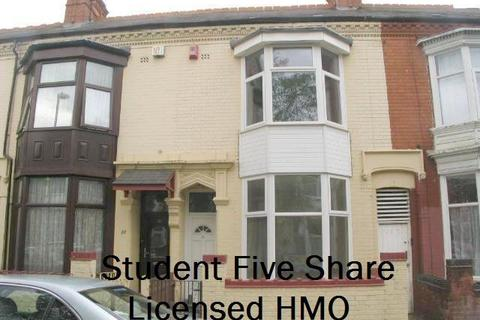 4 bedroom terraced house for sale - Equity Road, West End