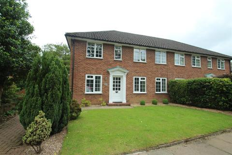 2 bedroom flat for sale - London Road, Stoneygate, Leicester