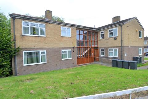 1 bedroom flat for sale - Edgewood Road, Rednal, Birmingham, B45