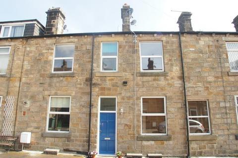 2 bedroom house to rent - Swaine Hill Crescent, Yeadon, Leeds, West Yorkshire