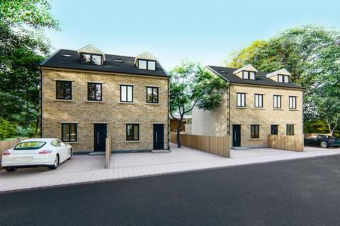 5 bedroom townhouse for sale - Beamsley Road, Shipley, BD18
