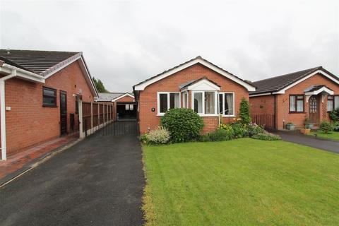 2 bedroom lodge for sale - Stanham Drive, Ellesmere