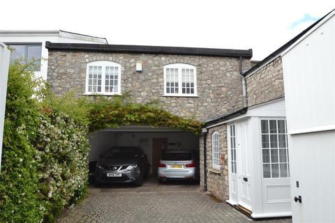 3 bedroom house to rent - Cobblestones, Clifton