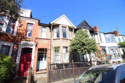 3 bedroom house to rent - QUEENS PARK - SPACIOUS FAMILY HOME